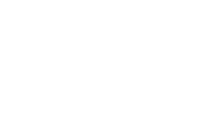 chairmans club logo