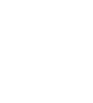 Six One Two Lounge logo
