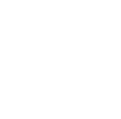 Theater Boxs Suites logo